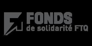 1-logos_participants