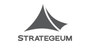 1-logos_participants15