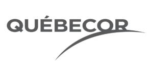 1-logos_participants18