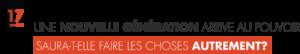 logo_nouvelle_generation