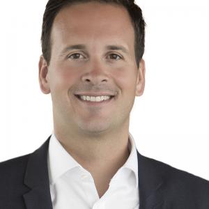 Alexandre Cloutier - Parti Québécois