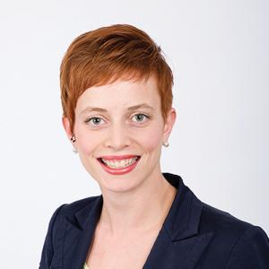 Émilie Auclair