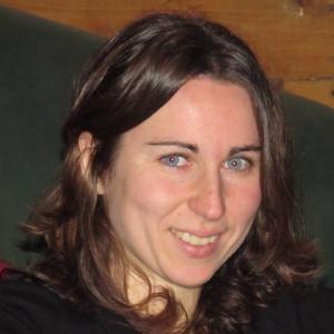 Anne Lautier