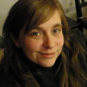 Sonia Lefebvre