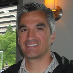 Mathieu Béland