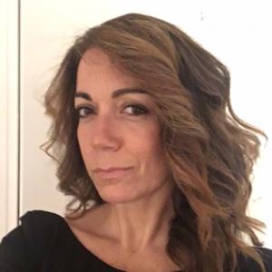 Vanessa Taddei