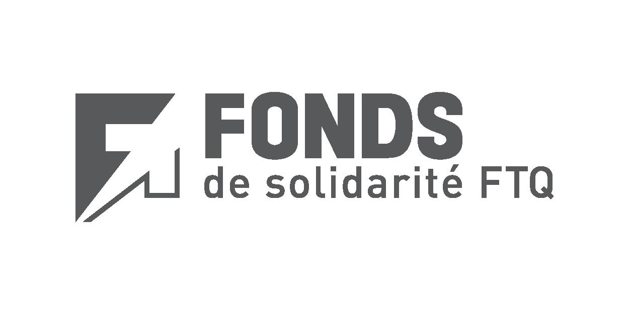 Fonds FTQ