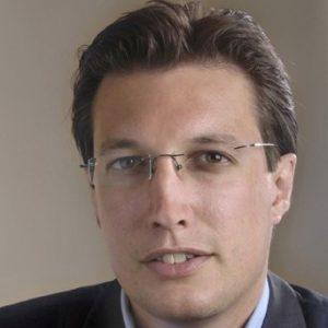Guillaume Lavoie