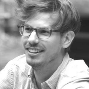 Jérôme Glad