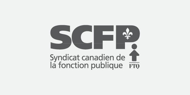 SCFP-Québec
