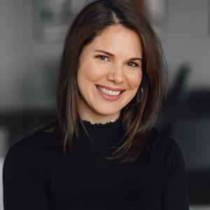 Geneviève Lebrun