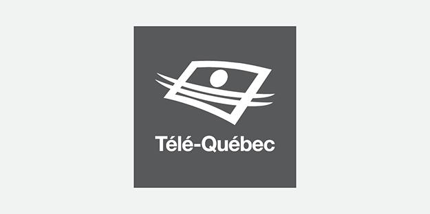 Tele-Quebec