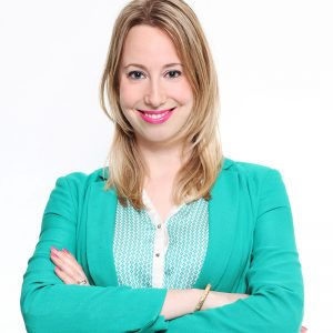 Marie-Christine Ladouceur-Girard