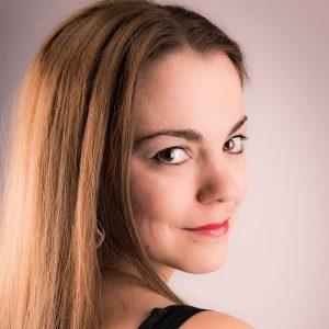 Marie-Eve Brunet