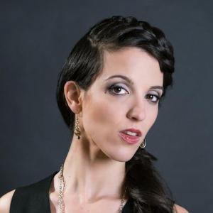 Tanya-Michelle Contente