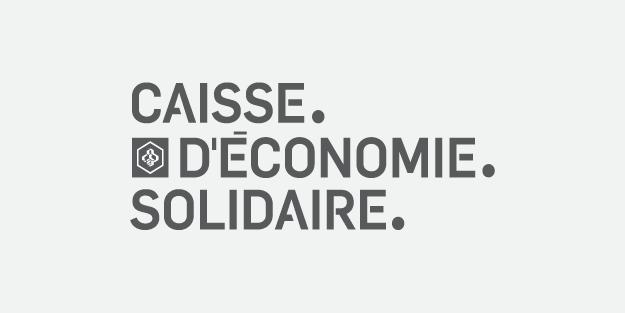 Caisse d'économie solidaire