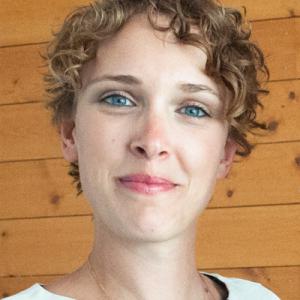 Christelle Cormier