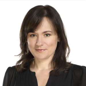 Julie Cailliau