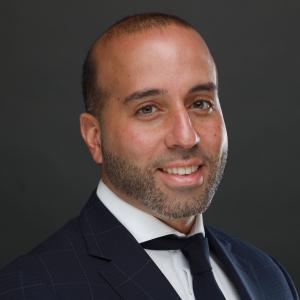Seif El-Bakly